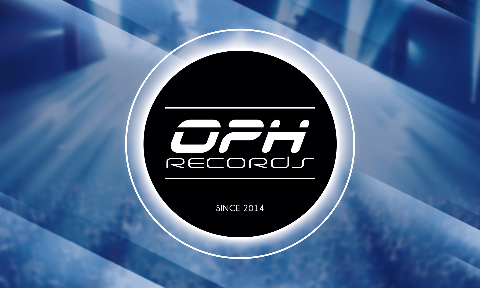 OPH Records
